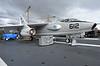 Douglas EKA-3B Skywarrior 142251, USS Midway (CV 41), San Diego, California, 30 April 2019 1.