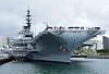 USS Midway (CV 41), San Diego, California, 30 April 2019 3.