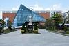 Da Nang Museum, 13 March 2018.
