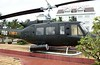 Bell UH-1 780 / TS 69-15130, Museum of Military Zone 5, Da Nang, 12 March 2018 1.