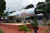 MiG-21 5114, Museum of Military Zone 5, Da Nang, 12 March 2018 1.