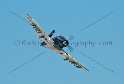 Nellis Airshow 11 05 321 edit