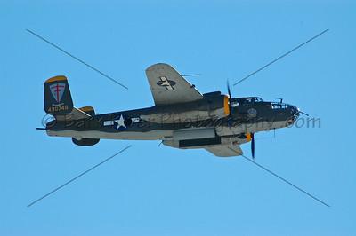 Nellis Airshow 11 05 051 edit