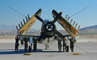 Nellis Airshow 11 05 229 edit
