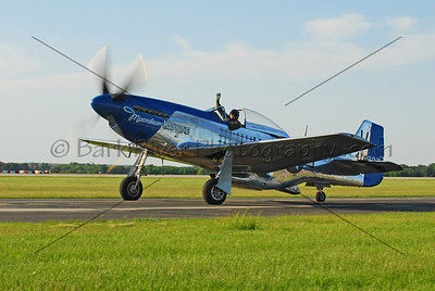 Janesville Airfest d200313 e
