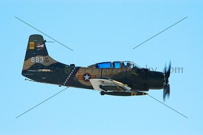 Nellis Airshow 11 05 324 edit
