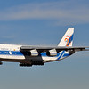 RA-82081<br /> 199? AN-124-100<br /> c/n 803<br /> <br /> 3/9/13 BWI
