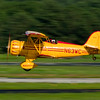 Wacos, Pitts, & Stearmans :