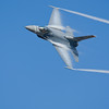 F-16 Viper - at Blue Angels Homecoming, Pensacola FL 08