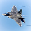 F-22 Raptor - Wings Over Marietta  08