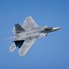 F-22 Raptor - Oshkosh AirVenture 08