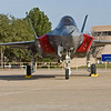 The Lockheed Martin F-35 Lightning II is a single-seat, single-engine, stealth-capable military strike fighter, a multi-role aircraft that can perform close air support, tactical bombing, and air-to-air combat. The F-35 is descended from the X-35 of the Joint Strike Fighter (JSF) program. Its development is being principally funded by the United States with the United Kingdom and other partner governments providing additional funding. It is being designed and built by an aerospace industry team led by Lockheed Martin with Northrop Grumman and BAE Systems as major partners. Demonstrator aircraft flew in 2000, with the production model first flying on 15 December 2006. The United States Air Force plans to acquire 1,763 aircraft to substantially replace its fleet of F-16 multirole fighters.