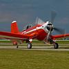 Goodyear F2G-1 Super Corsair #57
