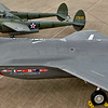 G Girl & F-35 TX_u1v4665