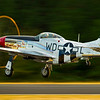 Warbirds - Props : 10 galleries with 538 photos