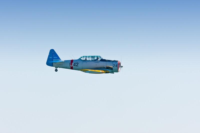 _A5P0261