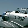 AT-6 Texan