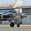B-25 Mitchell 1940