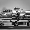 """B-25 Mitchell """"Old Glory"""""""
