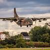 """Fairchild C-123 """"Thunder Pig"""""""