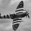 Spitfire #4