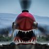 Warhawk!