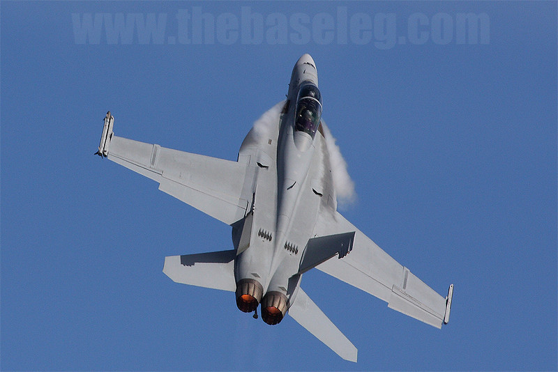 24 F/A-18F Super Hornets have been ordered by the Royal Australian Air Force