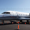 RAAF 34 Sqn's Bombardier Challenger 604 A37-003