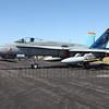 RAAF 3 Sqn's 90th Anniversary Hornet A21-13