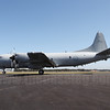 RAAF upgraded AP-3C Orion A9-658