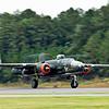 Show Me B-25