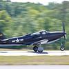 Aircobra P-39