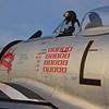 P-47 Thunderbolt - Thunder over MI - Aug 2014