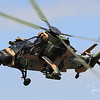Australian Army Airbus Helicopters Tiger ARH