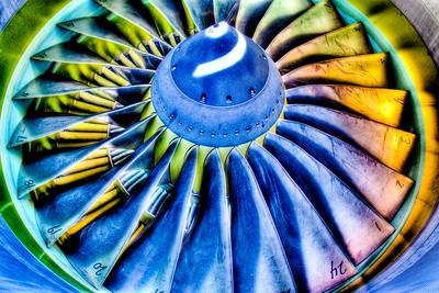 """""""-700 jet fan"""""""