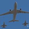 RAAF Airbus KC-30 MRTT