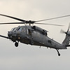 United States Air Force HH-60G Pave Hawk