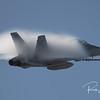 RAAF Boeing F/A-18  Hornet