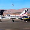 Reno, Nevada air races