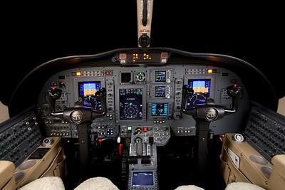 CJ-3 Panel
