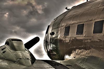 AC-47D Spooky