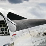 Waiting for Orders - Christopher Buff, www.Aviationbuff.com