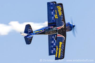 2014 Boshears Skyfest Photo Gallery by Chris Buff, www.Aviationbuff.com