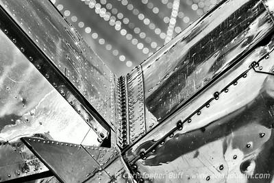 Wings & Things - Christopher Buff, www.Aviationbuff.com