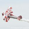 Gary Rower - Christopher Buff, www.Aviationbuff.com