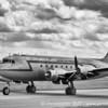 Operation Vittles - Christopher Buff, www.Aviationbuff.com