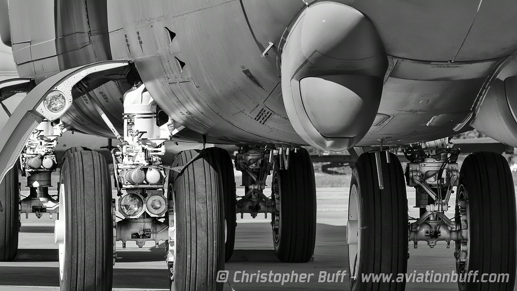 BUFF Support - Christopher Buff, www.Aviationbuff.com
