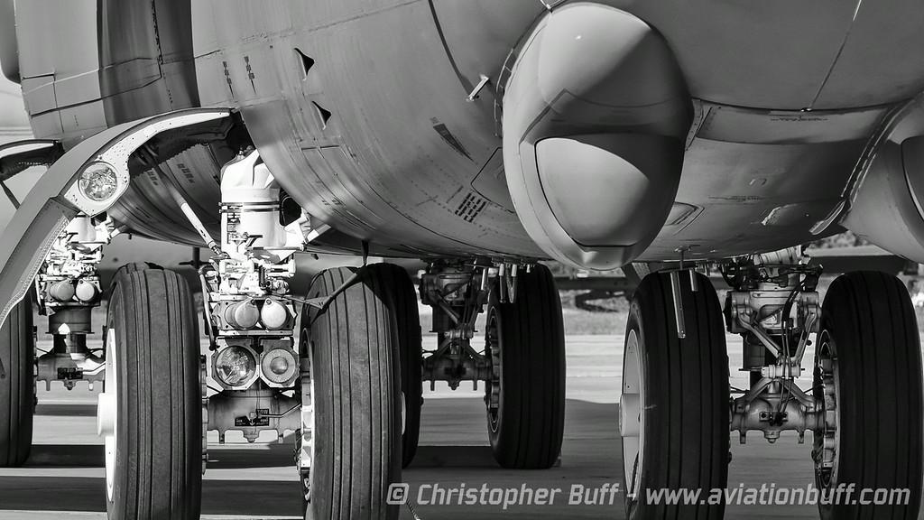 BUFF Support - Christopher Buff, www.Aviationbuff.com