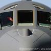 BUFF Office Suite - Christopher Buff, www.Aviationbuff.com