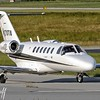 Citation CJ2 - Christopher Buff, www.Aviationbuff.com